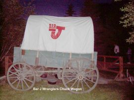 Bar J wagon copy