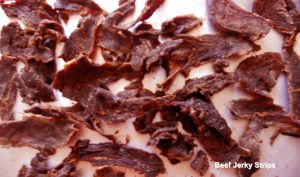 beef jerky enhanced copy1