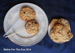 blog cookies 001 copy