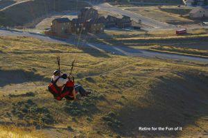 Paraglide 3