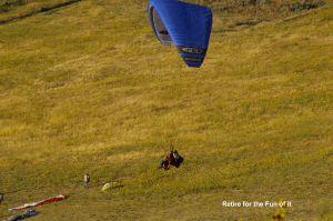Paraglide 4